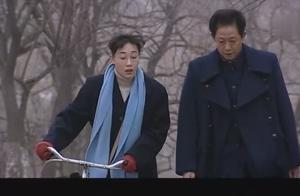 幸福还有多远:吴天亮只想和李萍好好踏实过日子,不想和她离婚