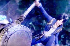 斗罗大陆:唐三太强悍,秒杀86级魂斗罗:让你瞧不起人