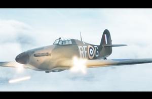 一部真实震撼的空战大片 彪悍凌厉的空中对决 惨烈无比惊心动魄