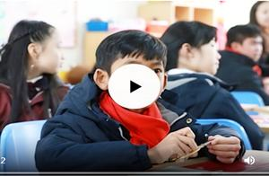 柬埔寨会15国语言的网红男孩来中国读书了