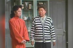 知恩不肯认错、姨奶奶训斥:有你这样的吗?怎么就不懂当妈的心呢