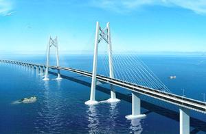 中国经济的大海一定会更加壮阔!焦点访谈:中国经济的底气