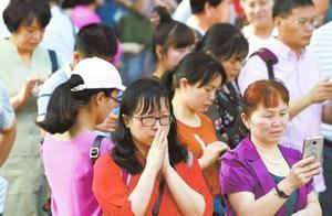 """深圳也来""""高考移民"""",真的合理吗?"""