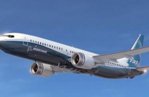波音承认737MAX飞行模拟器软件存缺陷 后果严重可能会误导飞行员
