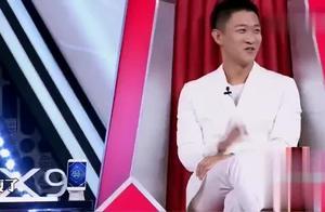 网友:曹云金欺师灭祖,李诞:说得对,全程高能,爆笑停不下来!