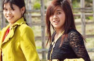 云南瑞丽缅甸美女泛滥,语言不通的她们靠什么生活?今天弄明白了