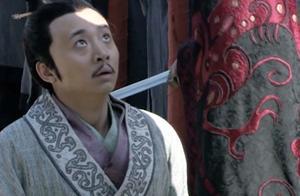 楚国太子居然在秦国大将军寿宴上杀死秦大夫,这下楚国可麻烦大了