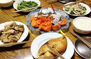 糖尿病人吃晚饭注意:记住这几个不吃或少吃,血糖指数会逐渐稳定