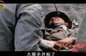 硫磺岛战役的惨烈,让美军意识到,登陆日本会付出极其惨痛的代价
