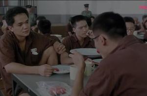 周润发系列影片粤语插曲,一部至今无人敢翻拍的经典影片_超清