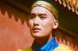 """梁家辉为何被称作""""千面影帝""""?他塑造的这些角色,至今无人超越"""