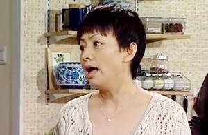 家有儿女:刘梅怒了!夏东海竟然有小金库,搞事情!