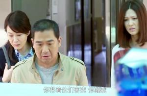 班长因被辱骂失手误杀同学,父亲看着儿子被带走却无能为力,崩溃