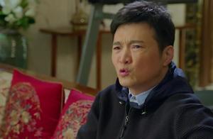 张小宇知道这事后,爸爸不让告诉朵朵,小宇:那不是背叛我闺蜜吗