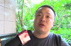 揪心!深圳发生高空坠窗伤人事件,5岁男童仍在ICU抢救!
