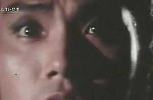 《天蚕变》插曲《换到千般恨》,刘影虹唱的最经典!你觉得呢?