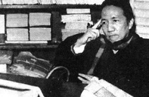 学历和能力到底哪个重要?清华教授陈寅恪告诉你什么才是有价值的