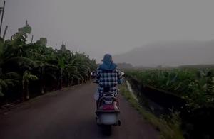 【台湾同性可以结婚了】纪录片:玫瑰少年叶永鋕《不一样又怎样》