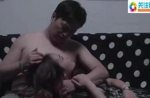 温柔的谎言:杨桃和杜雨该发生的都发生了,自己却不快乐