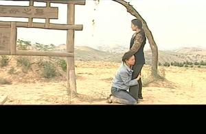 女囚:农村妇女在逼迫下,竟答应嫂子的无耻要求!