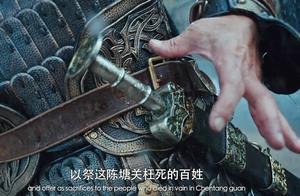 2019钱小豪最新功夫猛片!陈塘关决战冒牌太乙真人!哪吒最终自刎