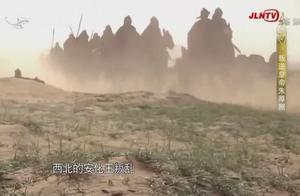 刘瑾的乱政导致名不聊生,甚至使明朝江山面临严重的危机
