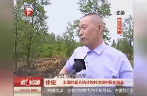 销毁烟花爆竹发生意外之灾,79户村民已领取房屋损坏赔偿款!