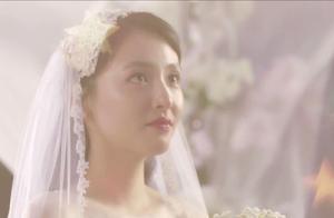胡夏《我只喜欢你》MV,电视剧《我只喜欢你》主题曲