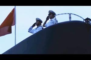 中国军事力量•人民解放军•谁与争锋
