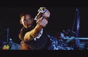 一部让人大呼过瘾的枪战片,场面震撼,直入人心,风味不减