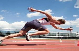 近日英国最新发布的一项研究表明 健步如飞的人或能多活15年