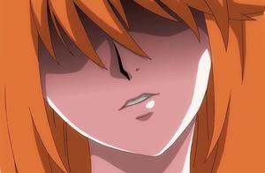狐妖小红娘:这下惨了!涂山红红被控制了,在梦中怒打白月初!