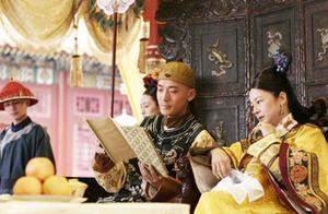 大清后期的皇帝个个断子绝孙,除了慈禧的打压外,还有一重要原因