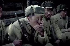 三八线:炮火威力真大,小伙承受不住压力,被震得吐血不知!