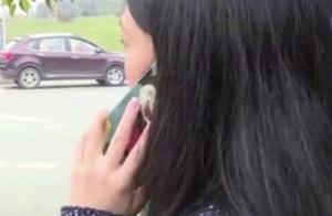女孩深夜打车,司机的话让她不堪忍受:他说他可以4个小时!