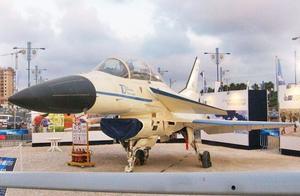以色列将重要技术转交给中国?歼-10战机真抄袭了狮式战机吗?