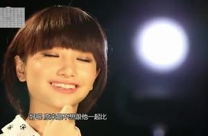 歌声传奇:苏妙玲PK万宇豪,谁会获胜?去看看