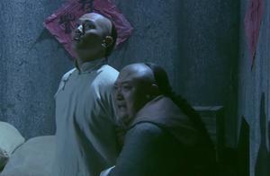 敌人摆下陷阱,霍元甲却还是一意孤行,只为救出自己心爱的女人!
