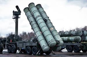 美国警告盟友,买什么武器我们说了算,不听的后果非常严重