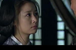 孙尚香抱怨刘备,都62岁老成啥了,孙权劝其回刘备身边,夫妻团聚