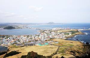 曾叫中国游客不要再来的济州岛居民,现在如何了?网友:大快人心