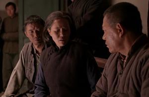 老农民:金花被叫去房间问话,还没进去已经慌了神,果然出大事了
