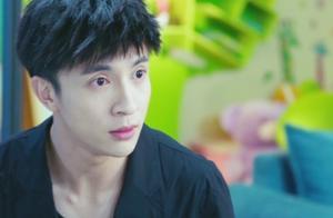 我们的少年时代:李小璐来找薛之谦原来是因为这个,白激动一场了