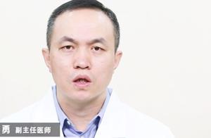 近视手术会引起视神经萎缩吗?听听专家怎么说