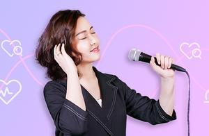 学唱歌小技巧,初学者该不该模仿歌星唱歌