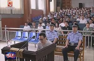 太湖法院审理首例由县监委移送起诉的职务犯罪案件