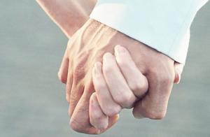 单身汪动起来!中国单身人口已达2.4亿,相亲5次可以遇见爱情!