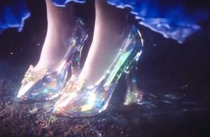 陈雪凝的最新单曲,不同于《绿色》,这次唱的是她自己的感受
