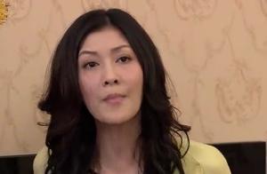 世贤想离婚,竟是因艾莉做事太无耻,还想拖他妈下水