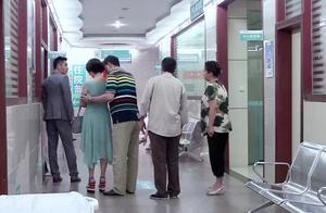 新娘新婚第二天就进医院,农村大姨当新娘爸妈面侮辱新娘,失控